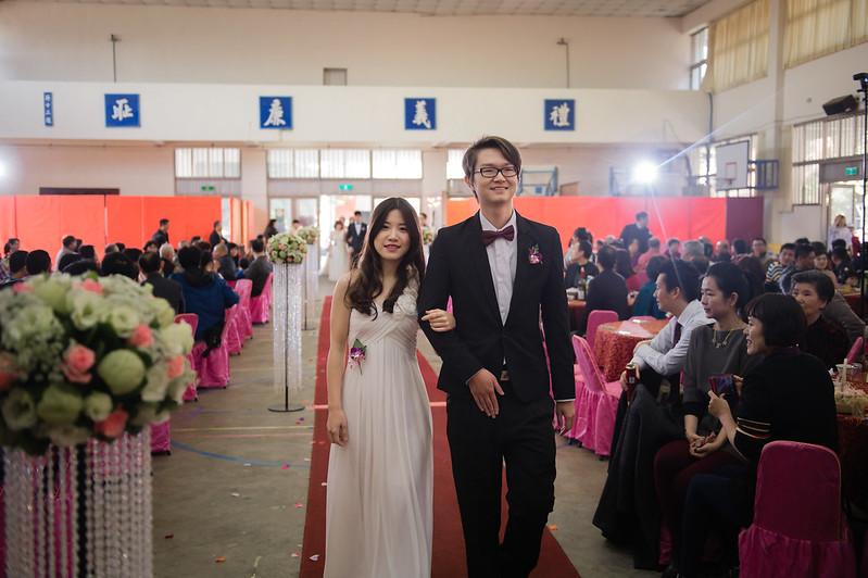 婚攝守恆, 公館國小婚攝-108