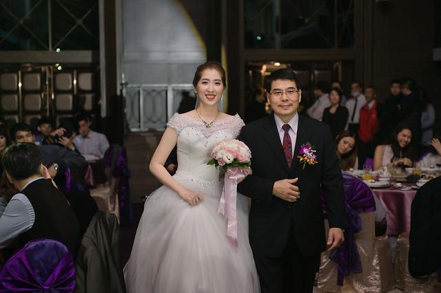 台北婚攝, 和璞飯店, 和璞飯店婚宴, 和璞飯店婚攝, 婚禮攝影, 婚攝, 婚攝守恆, 婚攝推薦-111
