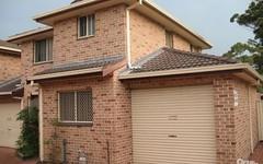 3/29 Garden Street, Belmore NSW