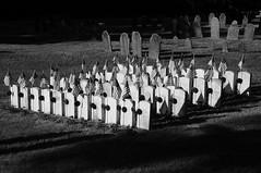 DSC_0017 (Michael Kerick) Tags: oldsouthburyingground cemetery graveyard bolton ma massachusetts newengland