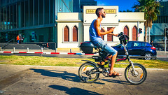2016.07.06 Tel Aviv People and Places 06658