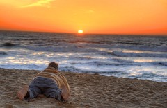 Catching Sun (KC Mike D.) Tags: ocean photographer pacific sanctuary