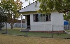30 Edden St, Bellbird NSW