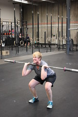 IMG_3069.JPG (CrossFit Long Beach) Tags: beach crossfit fitness long cflb signalhill california unitedstates