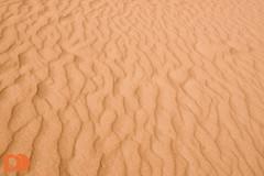Marocko 2016 - Sahara (Bouldersgate.blogspot.com) Tags: daniel morocco marocko 2016 olausson superwear rjk bouldersgate