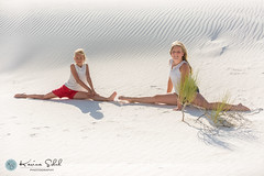 A windy family session (KarinaSchuh) Tags: family newmexico parents sand outdoor dunes siblings portraiture alamogordo granpa individuals whitesandsnationalmonument grossvater oterocounty outdoorportraiture outdoorphotographer newmexicophotographer