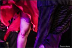 Tango Dancing, IMG_2065 (fredericleme) Tags: virginia tango cesar toulouse uva milonga tanguero agazzi tangopostale