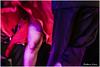 Tango Dancing, IMG_2065 (fredericleme) Tags: toulouse tango milonga tanguero tangopostale virginia uva cesar agazzi fredericleme lemefrederic fredleme lemefred leme