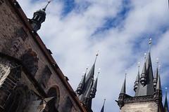 2016.06.18-DSC06861 (martin_kalfatovic) Tags: prague czechrepublic 2016 churchofourladybeforetýn