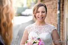 Sunny smile (Alberto Cassandro) Tags: wedding friends love bride nikon sigma happiness weddingparty weddingday weddingphotography sigmalenses nikond810 sigmaart sigma35mmart