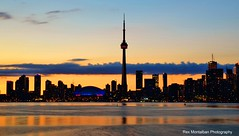 the view from centre island (explored) (Rex Montalban Photography) Tags: toronto centreisland rexmontalbanphotography