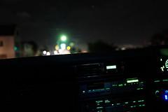 L1110091C (motoyan) Tags: night run cedric cpw