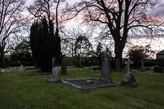 boneyard (pamelaadam) Tags: croft liecestershire engerlandshire april spring 2016 digital fotolog thebiggestgroup faith spirituality