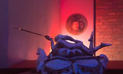 IMG_2399 (francois f swanepoel) Tags: blow caravaggio freedom gorgon libya mayangstok medusa myang myangstokblaser ode perturbed smoke snakes tulbagh vasekmatousek weskaap westerncape whistleblower incense blaas