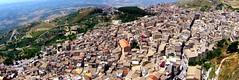 IMG_3234 - caltabellotta (molovate poco presente) Tags: panorama italia stitch vista alto sicilia paesaggio agrigento comune 3234 pnoramica evola volate tafme molovate