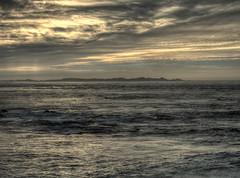 Burhou Island off Alderney (neilalderney123) Tags: landscape olympus puffin alderney burhou olmd swinge 2016neilhoward