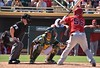 BruceMaxwell catching (jkstrapme 2) Tags: jockstrap cup jock baseball crotch bulge