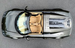 2017-noble-m600-speedster-2 (SAUD AL - OLAYAN) Tags: noble m600 speedster 2017