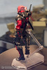 20160625_HRT-7 (とほ。) Tags: toy actionfigure model hobby figure 玩具 kaiyodo 趣味 模型 フィギュア 海洋堂 revoltech リボルテック ホビー トイ アクションフィギュア