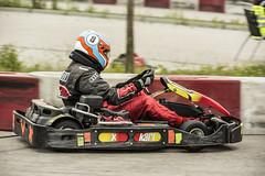 Kartrennen VII (martinwink62) Tags: kartrennen kart rennen racing race 24stunden outdoor sport motorsport ingolstadt bavaria germany