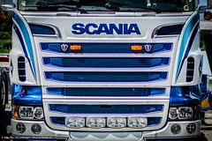 Havendag Werkendam 2016 (Diverse-Media.nl) Tags: netherlands truck media diverse sony nederland lorry trucks tamron scania a58 tamronlens sonyalpha sonylens sonya58 diversemedia diversemedianl hd020716
