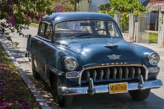 _DSC9804 (Rob Grantmyre) Tags: streetscene oldcars varaderocuba 1953desotofiredome