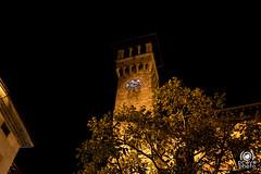 Palazzo Civico (andrea.prave) Tags: switzerland svizzera suiza suisse schweiz     cantonticino tisn tessin bellinzona bellenz bellinzone notte night noche nacht    luce light    lumire luz palazzocivico comune citybynight centrocitt