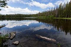 Lost Lake (dekish1) Tags: lake colorado vail vailcolorado lostlaketrail canon1755mm canon7dmarkii 2v3a8872jpg