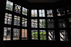 Little Moreton Hall Congleton Cheshire 6th July 2016 (loose_grip_99) Tags: wood uk england house history architecture century hall ancient cheshire little july elizabethan 16th nationaltrust relic timbered congleton moreton 2016