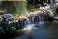 DSC_0529.jpg (Jeff Manghera) Tags: park motion water waterfall averill averillpark