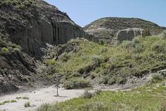 resized-P1060778 (griffinb291) Tags: montana badlands makshika