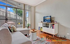 9/442-444 King Georges Road, Beverly Hills NSW