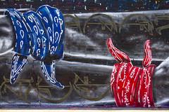 Bandit Peace in the Streets3 (Brett Landrum) Tags: street white streetart black streets art love canon photography graffiti la losangeles los war paint peace angeles homeless spray follow 2pac violence spraypaint bandit dtla tupac gangs bloods graffitiart sprayart crips canon7d banditstreetart banditart