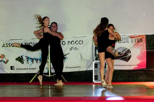 Associ lorenzo pocci014