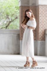 IMG_6420 (sullivan) Tags: canoneos5dmarkii ef135mmf2lusm beautiful beauty bokeh dof lovely model portrait pretty suhaocheng taipei taiwan woman taiwanese nationaltaiwanuniversity