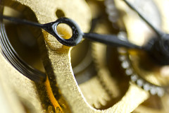 watch_14 (shooting the stars) Tags: macro photography watch gears pocketwatch