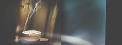 le boheme (Another_Outsider) Tags: nikon cigarette smoke cigar timeline f80 dyptich