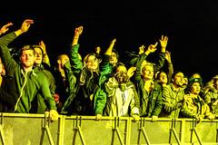 Blumentopf (reiter.bene) Tags: music festival linz austria concert konzert openair upperaustria donaulände linzfest subtextat linzfest2013