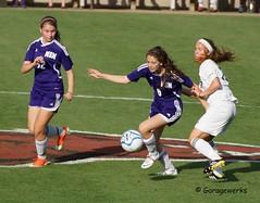 2013 Arkansas 7A State Championship (Garagewerks) Tags: girl sport female all child soccer sony highschool tigers 70300mm tamron bentonville f456 bentonvillehighschool slta65v