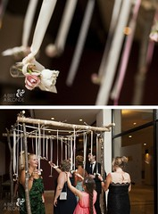 Hanging Escort Cards (Perennial Weddings) Tags: costa rica reserva weddingplanner weddingcoordinator conchal tamarindocostarica costaricawedding weddingcostarica weddingscostarica costaricaphotography costaricaweddings costaricaweddingplanner tamarindoweddingplanner tamarindoweddingcoordinator tamarindoweddings costaricaweddingcoordinator weddingstamarindo