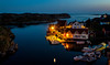 Nautnes by night, Øygarden, Norway. (Bhalalhaika) Tags: friends seascape norway night photography norge flickr sailing favorites clear views moonlight canon5d bergen tamron comments vestlandet noreg øygarden abigfave nautnes mygearandme mygearandmepremium mygearandmebronze mygearandmesilver tamronaf2470mmf28spdiusdvc photographyforrecreationclassic matsanda bhalalhaika