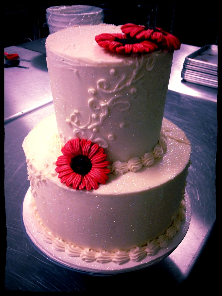 The World\'s most recently posted photos by Sweet Ambrosia BakeShoppe ...
