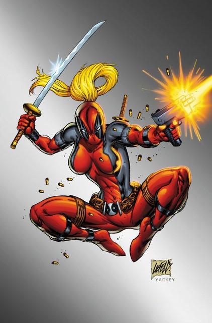 SDCC Marvel Universe 3.75 吋 嘴砲兵團 正宗墨西哥捲餅車限定