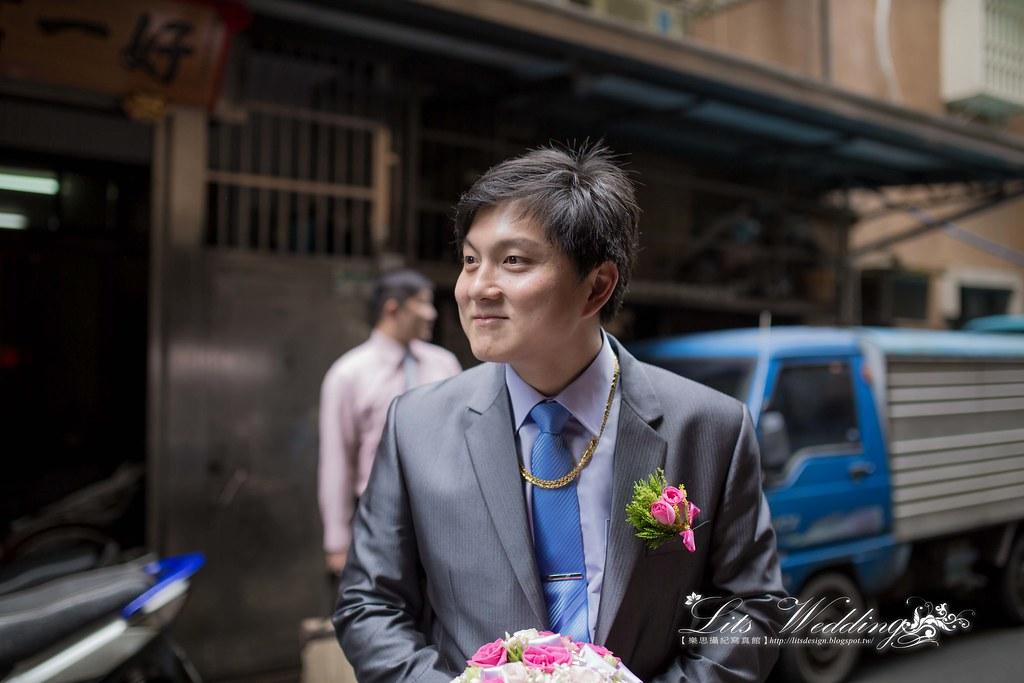 婚攝樂思攝紀-媛秋&靖傑-66