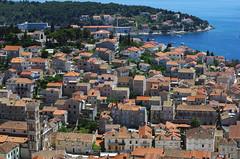 IMGP0257 (ACC88) Tags: travel europa europe pentax croatia balkans hrvatska balkan