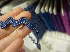 Britex Fabrics SFO (super_ziper) Tags: sanfrancisco usa shop store handmade sfo craft eua haberdashery loja fabrics tecidos britex dyi aviamentos botoes superziper