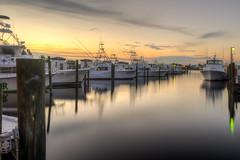 SanRoc Cay Harbor (Lane Rushing) Tags: boats harbor twilight nikon dusk alabama orangebeach d600 bigmomma sanroccay herowinner ultraherowinner storybookwinner storybookttwwinner