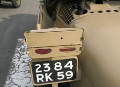 """Schiwmwagen (37) • <a style=""""font-size:0.8em;"""" href=""""http://www.flickr.com/photos/81723459@N04/9478226799/"""" target=""""_blank"""">View on Flickr</a>"""