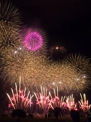 P8030370-1 (Simon*N) Tags: fireworks