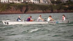 20130901_29521 (axle_b) Tags: haven wales club river yacht south rowing longboat regatta milford celtic pembrokeshire milfordhaven cleddau pyc gelliswick celticlongboat pembrokeshireyachtclub canon5dmk2 70200lf28l welshsearowing